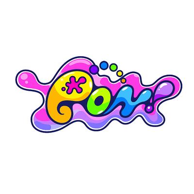PON!のツイッター