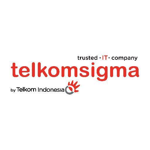 @telkomsigma