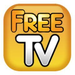 FreeTV ie on Twitter:
