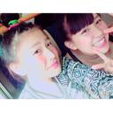 ゆっき (@0104Yukina) Twitter