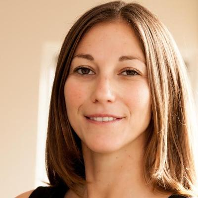 Samantha Facchi nude 974