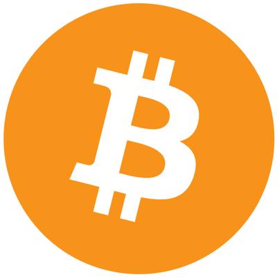 tutti gli scambi bitcoin la maggior parte piscina bitcoin profitto