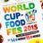 WCFF2015