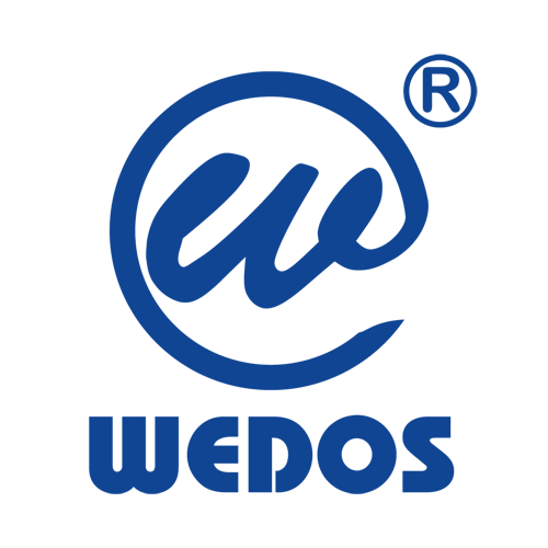 @WEDOS_cz