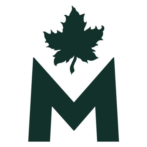 Maple Leaf Tavern (@MapleLeafTavern) | Twitter