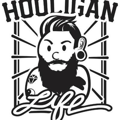 Hooligan Life On Twitter Space Plugs Collection Now Available