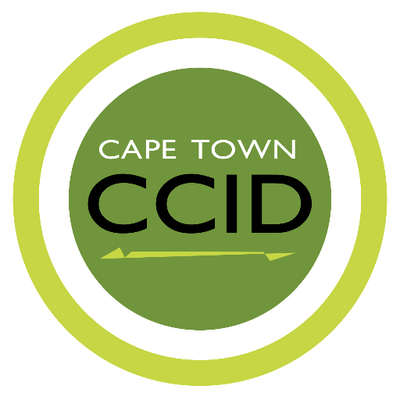 Cape Town CCID on Twitter: