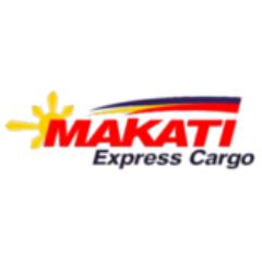 MAKATI EXPRESS CARGO on Twitter: