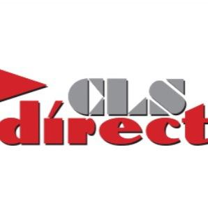 Cls Furniture