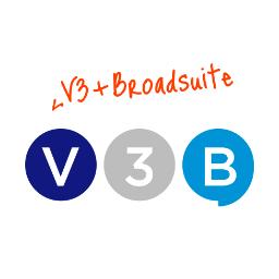 @V3Broadsuite