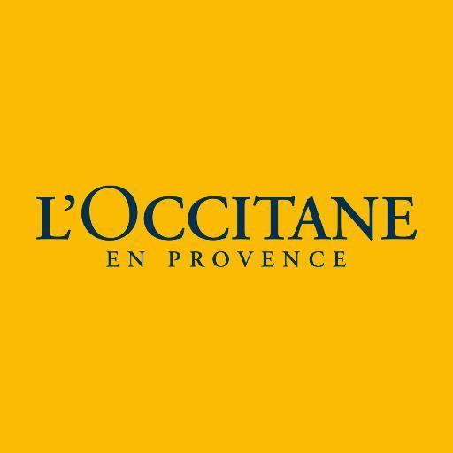 @LOccitane_SV