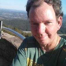 Mike Wright | Citrus County Chronicle Journalist | Muck Rack