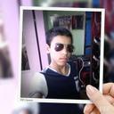 Amr adel (@004680d317c34db) Twitter