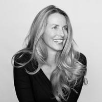 Laurene Powell Jobs ( @laurenepowell ) Twitter Profile