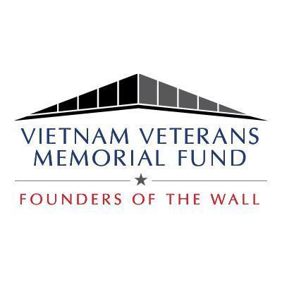 Vietnam Vet Memorial Vvmf Twitter