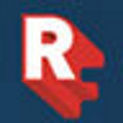 RuangFreelance.com