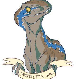 blue raptor 007toothless twitter