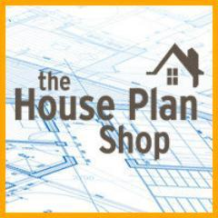 The House Plan Shop