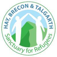 HBTS4Refugees (@hbts4refugees) Twitter profile photo