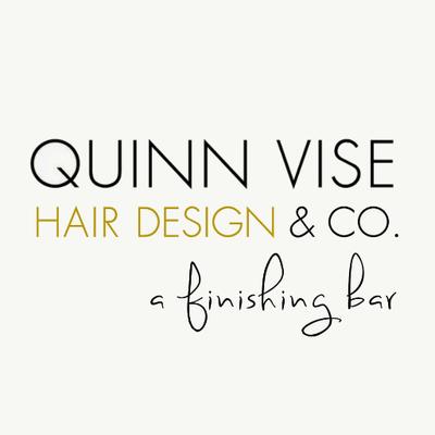 Quinn Vise Hair Design And Co Holland Michigan