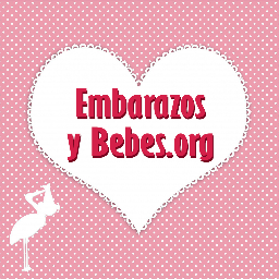 Profile picture of Embarazosybebes