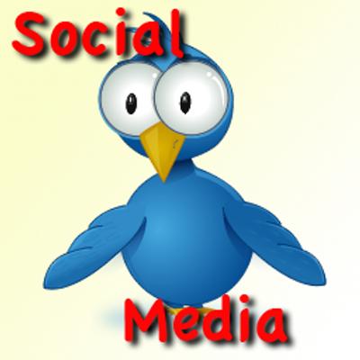 ソーシャル・ネット・ニュース @social_net_info
