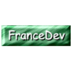 FranceDev