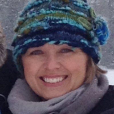 Lisa Mcilmoyle