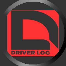 uber driver login app