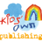 Kids Own Publishing
