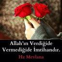 Mustafa (@0532_152) Twitter