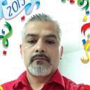 ARNOLDO ELIUD GARCIA (@1973ELIUD) Twitter