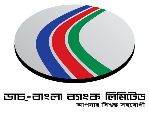 duch bangla bank All videos related to dutch-bangla bank all videos related to dutch-bangla bank skip dutchbanglabank subscribe subscribed.