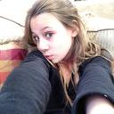 Ava Grace Holland - @Ava_Holland123 - Twitter