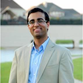 Kevin Kalra (@knkalra) Twitter profile photo