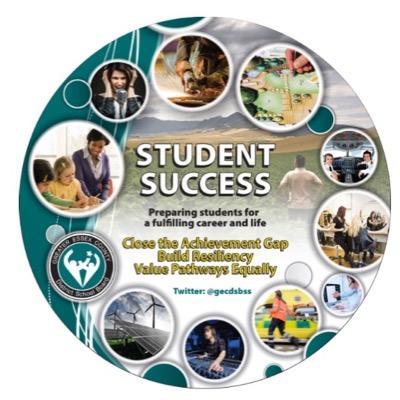 StudentSuccessGECDSB