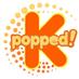 K-popped!