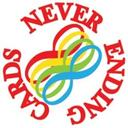 NeverEndingCards