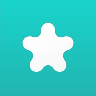 @Between_App
