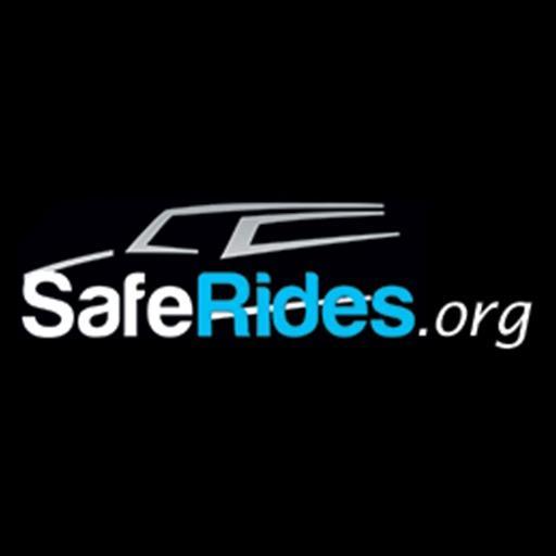 SafeRides.org