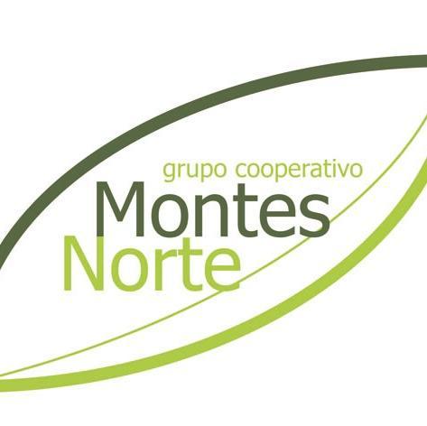 @MontesNorte
