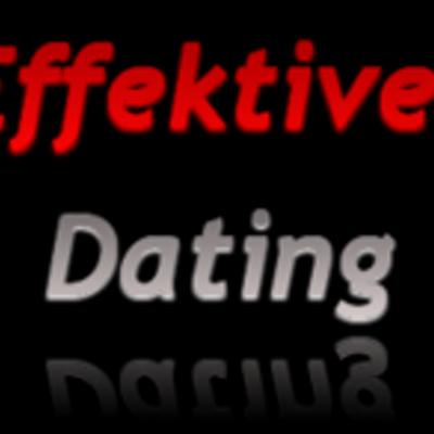 effektives datingsnapchat dating UK