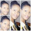 Olasunbo kolajo (@000000042412441) Twitter