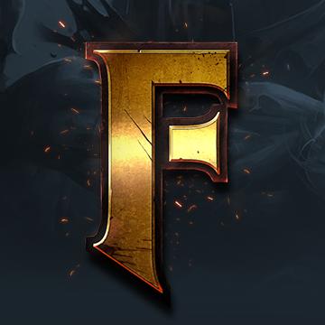 Firestorm Servers (@FirestormInter) | Twitter