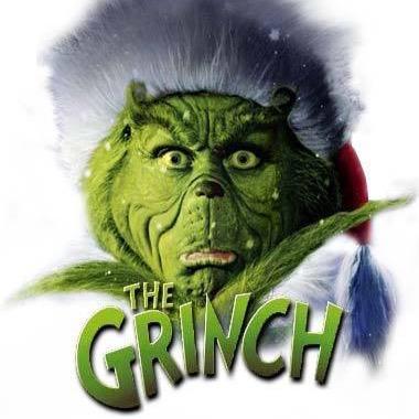 mrgrinchx thegrinchx twitter