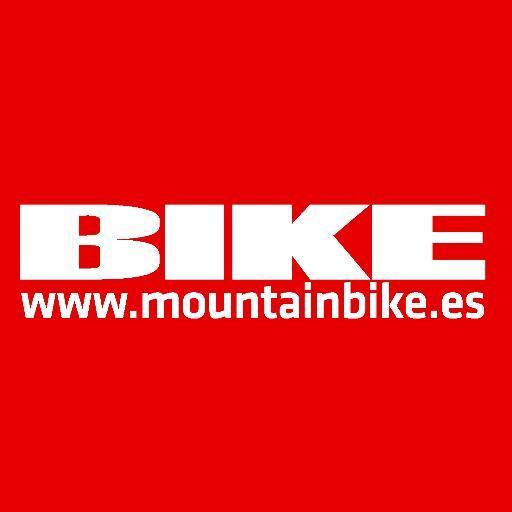 @revista_bike