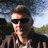 David Owen (@davidaowen) Twitter profile photo