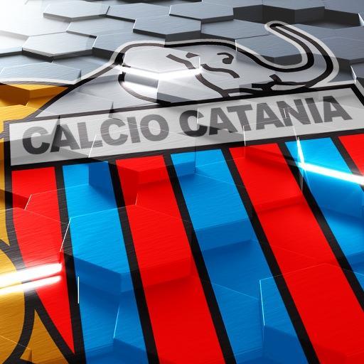 @Catania