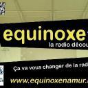 Equinoxe Namur 106