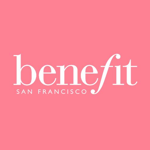@Benefit_IRE